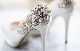 wedding shoes wedding shoes archives weddingood