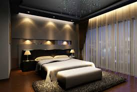 Bedroom Designs   Cool Bedrooms For Clean And Simple - Best bedroom designs pictures