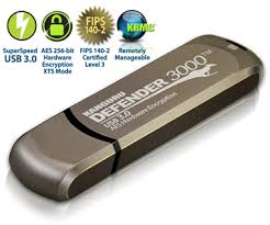 Rugged Flash Drives Secure Hardware Encrypted Fips 140 2 Certified Usb 3 0 Flash