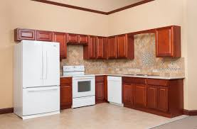 Kitchen Pictures Cherry Cabinets Nc Kitchen Cabinets Madison Cherry Cabinets Cabinets