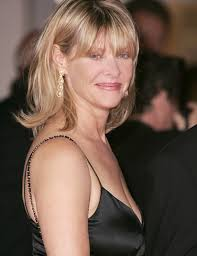 does kate capshaw have naturally curly hair kate capshaw kate capshaw make up ideas and make up