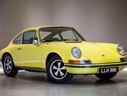 porsche 911 turbo manual used porsche 911 turbo manual for sale motors co uk
