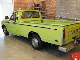 1978 toyota truck image gallery 1978 toyota