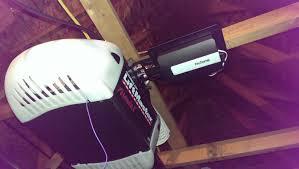 n00bs guide to st u0026 gd00z garage door controller faq