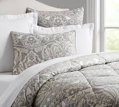 Pottery Barn Tropical Bedding Duvet Covers On Sale U0026 Duvet Sets On Sale Pottery Barn