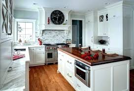 wholesale kitchen cabinets houston tx discount kitchen cabinets houston s cheap kitchen cabinets in