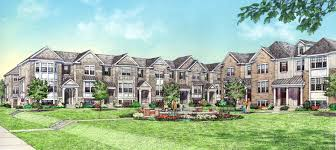 Westgate Town Center Floor Plans Westgate At The Glen Tops 50 Percent Sold Mark Taylor Johnson