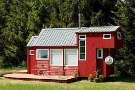 tiny homes on wheels tiny house archives humble homes