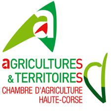 chambre d agriculture assemblée générale de la chambre d agriculture de haute corse corse