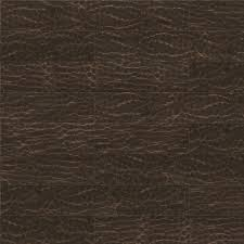 modena brown leather plank designer collection smart floor store