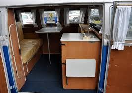lexus is 300h kombi just a car guy vw type 2 kombi mini bus whatever the