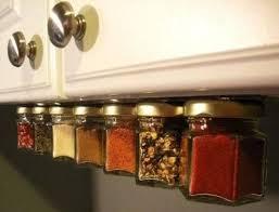 barre magn騁ique cuisine 41 astuces pour votre maison qui vont vous simplifier la vie