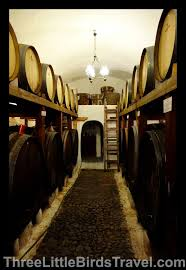 Greek Wine Cellars - 13 best santorini wineries images on pinterest santorini