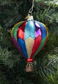 38 best ornaments images on