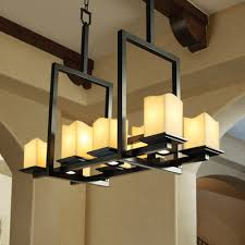 up down lighting chandelier buy montana candlearia 8 up and 3 down light bridge chandelier shade