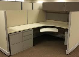 Herman Miller Reception Desk Herman Miller Ethospace Ros Office Furniture