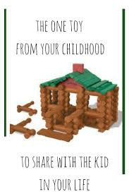 lincoln log homes floor plans 25 unique lincoln logs ideas on pinterest tinker toys vintage