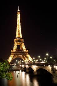 paris france the luxurious world pinterest tour eiffel