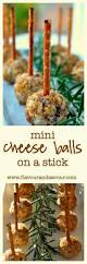 best 25 easy finger food ideas on pinterest finger recipes