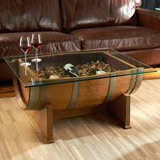 wine rack coffee table u2013 excavatingsolutions net