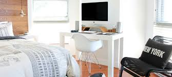 home office planning tips work from home motivation tips planning tips productivity advice