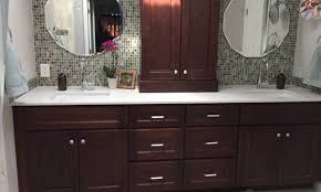 raleigh premium cabinets u2013 kitchen remodeling in raleigh nc