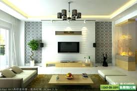 home interiors consultant home interiors website home interiors consult 13895 decorating ideas