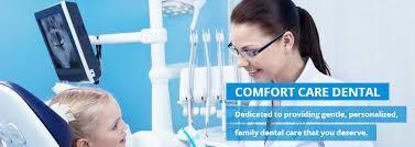 Comfort Care Family Practice Comfort Care Dental Dentist Dental Clinic In Balcatta