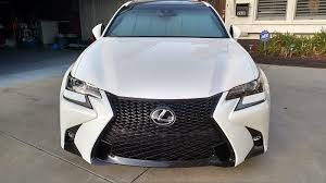 lexus gs 350 forum 2016 gs350 f sport mods continued part 2 clublexus lexus forum