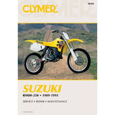 100 98 suzuki rm 250 owners manual lt250r wiring diagram