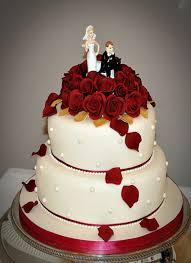wedding cake roses pictures 1 of 19 roses wedding cake velvet photo gallery