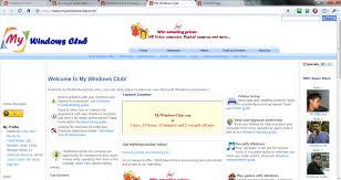 google chrome download free latest version full version 2014 download for free google chrome latest version jellyfish cartel