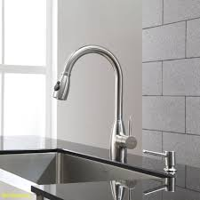 single handle pullout kitchen faucet 18 best delta kitchen faucets faucet design best delta faucet pull out kitchen taps sinks and