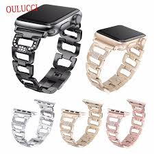 rhinestone bands for apple band rhinestone diamond band luxury