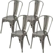 amazon black friday canada 24 best kitchen chairs gun metal images on pinterest kitchen