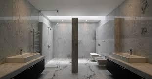 Carrara Marble Bathroom Designs by Wonderful Bathroom Designs Marble M On Design Ideas