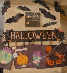halloween vintage halloween halloweenshit art by alan dellascio