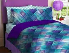 Purple And Teal Bedding Chevron Bedding Set Aeropostale Love This So Much Home