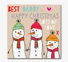 cute christmas cards you u0027ll love all through the holidays