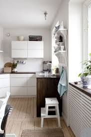 kitchen radiator ideas 34 best radiator cover images on radiator cover