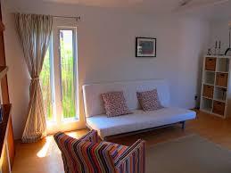 new designer venice beach house with jacuzzi executive