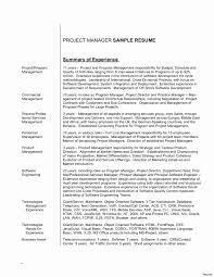 project manager resume exles extraordinary it project manager resume objective statement about