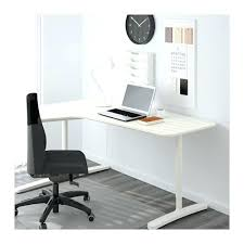 des bureau bureau d angle blanc ikea bureau dangle blanc laque ikea d angle but
