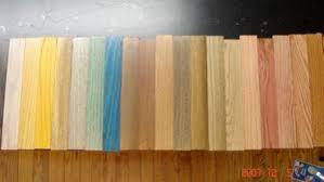 sand free mass massachusetts wood floor refinishing no dust no