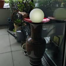 Led Beleuchtung Wohnzimmerschrank Modernes Wohndesign Tolles Modernes Haus Led Lampen Farbig
