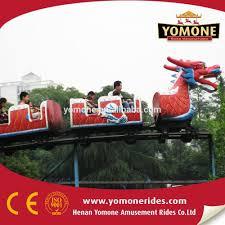 mini roller coaster for sale mini roller coaster for sale