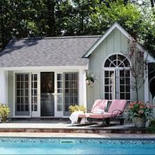 141 best pool house favorites images on pinterest stairs live
