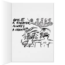 insult greeting cards zazzle