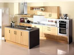 kitchen collection locations astonishing kitchen amazing appliance brands the top pic for high
