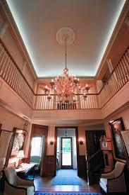 The Chandelier Belleville Nj Armitage U0026 Wiggins Funeral Home